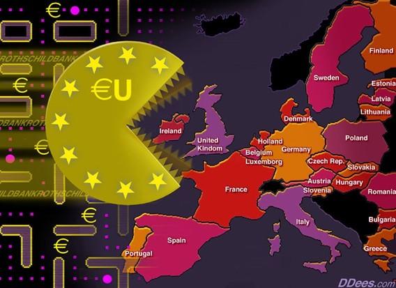 http://rense.com/1.imagesH/EU_dees.jpg