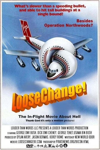 loose change 2 to be inflight movie for virgin atlantic