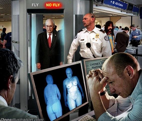 http://rense.com/1.imagesH/airport_dees.jpg