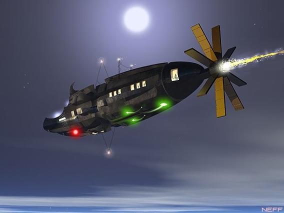 [Pilt: airshipcopyright2009neff.jpg]