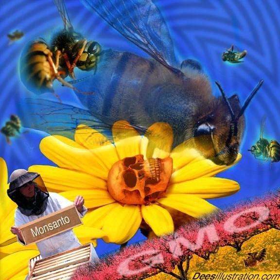 http://rense.com/1.imagesH/beesNEW_dees.jpg