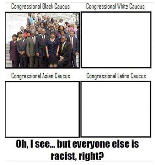 http://rense.com/1.imagesH/caucussplash.jpg