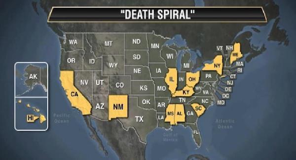 http://rense.com/1.imagesH/deathspiralsplash.jpg