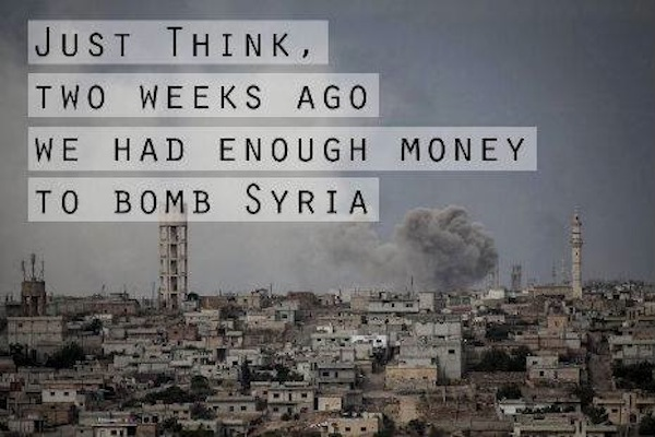http://rense.com/1.imagesH/enough_to_bomb_syria.jpg