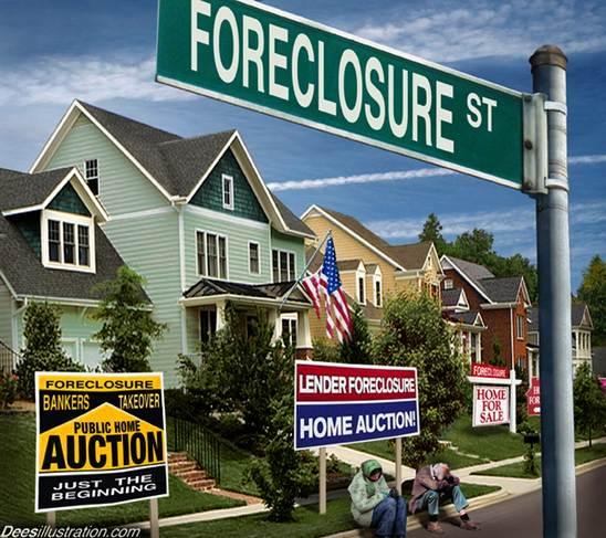 http://rense.com/1.imagesH/foreclosure_dess.jpg