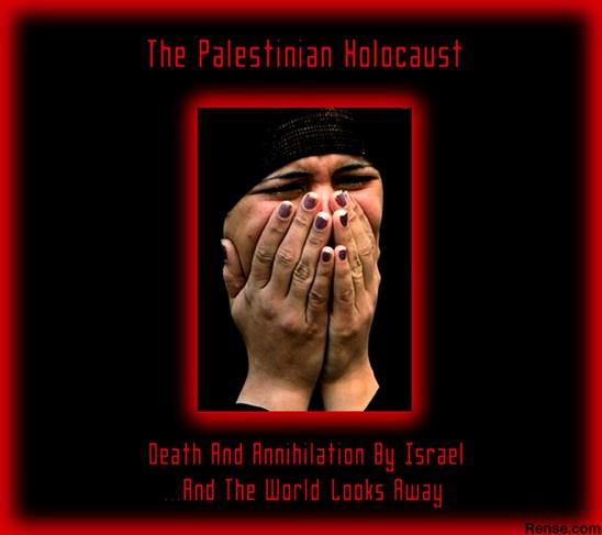 http://rense.com/1.imagesH/gaza_dees.jpg
