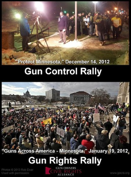 guncontrolsplash.jpg