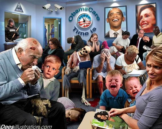 http://rense.com/1.imagesH/obamacare_dees.jpg