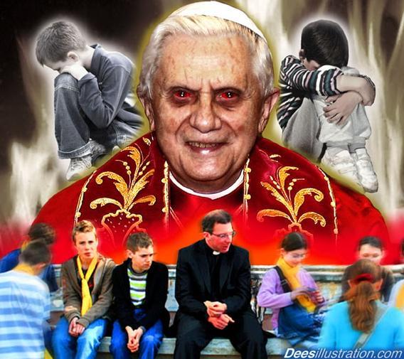 http://rense.com/1.imagesH/priest_dees.jpg