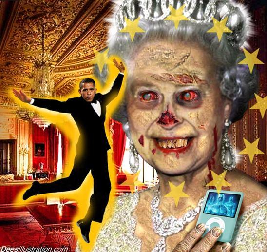 http://rense.com/1.imagesH/queen1_dees.jpg