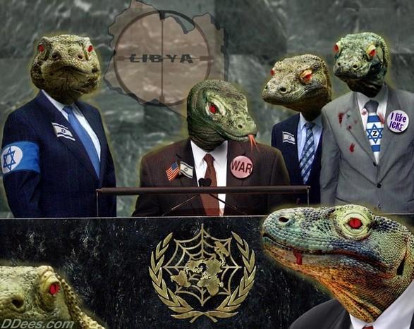 [Pilt: reptil_dees.jpg]