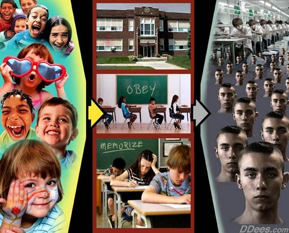 http://rense.com/1.imagesH/school_dees.jpg