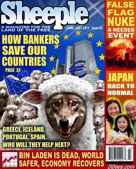 http://rense.com/1.imagesH/sheep3_dees.jpg