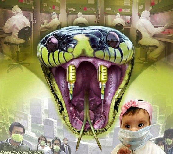 http://rense.com/1.imagesH/snake4_dees.jpg