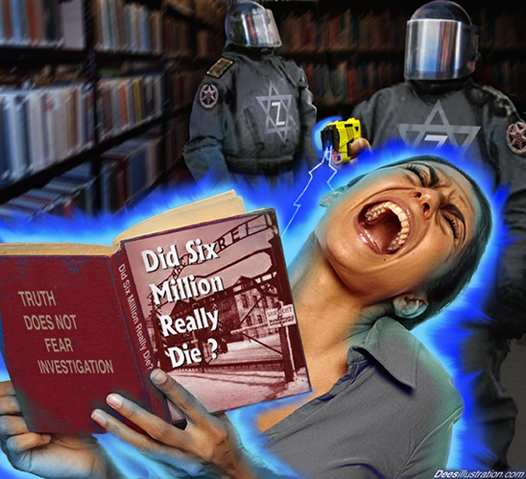 Six Million - Page 7 Tazebook_dees