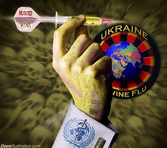 http://rense.com/1.imagesH/ukrainevac_dees.jpg