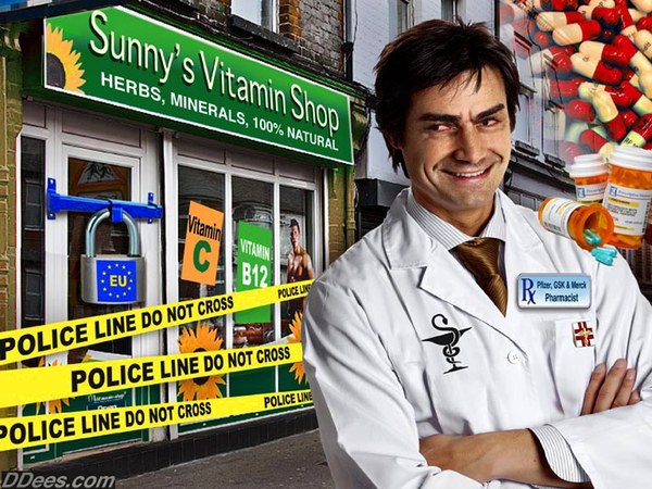vitamin_dees.jpg