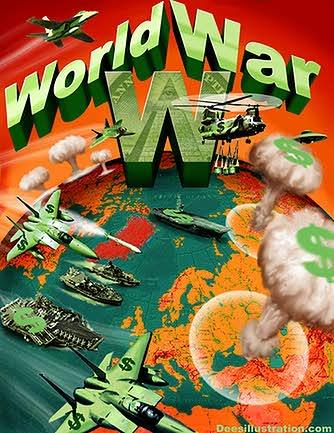 http://rense.com/1.imagesH/worldwarw.jpg