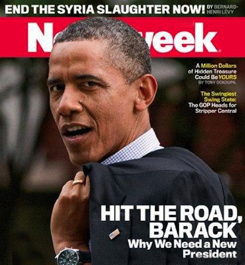 http://rense.com/1.mpicons/newsweeksplash.jpg