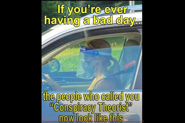 [Pilt: conspiracy-theorist.jpg]