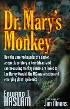 Book the secrets of underground medicine