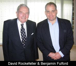 """Résultat de recherche d'images pour """"fulford rockefeller"""""""