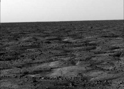 nasa phoenix lander - photo #41