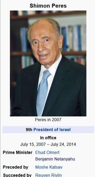 FireShot Screen Capture #110 - 'Shimon Peres - Wikipedia' - en_wikipedia_org_wiki_Shimon_Peres.jpg