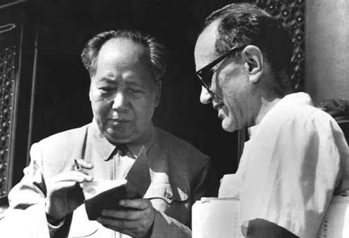Rittenberg-and-Mao.JPG