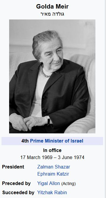 FireShot Screen Capture #101 - 'Golda Meir - Wikipedia' - en_wikipedia_org_wiki_Golda_Meir.jpg