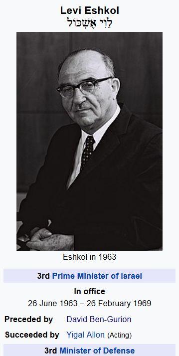 FireShot Screen Capture #104 - 'Levi Eshkol - Wikipedia' - en_wikipedia_org_wiki_Levi_Eshkol.jpg