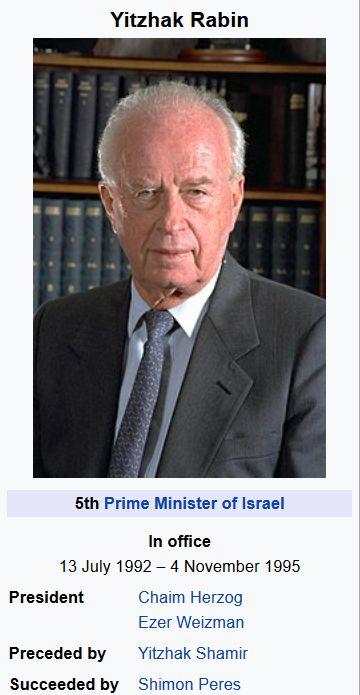 FireShot Screen Capture #105 - 'Yitzhak Rabin - Wikipedia' - en_wikipedia_org_wiki_Yitzhak_Rabin.jpg