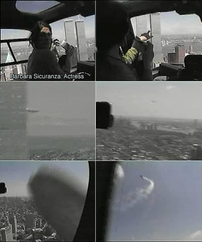 UFO hoaxes and myths