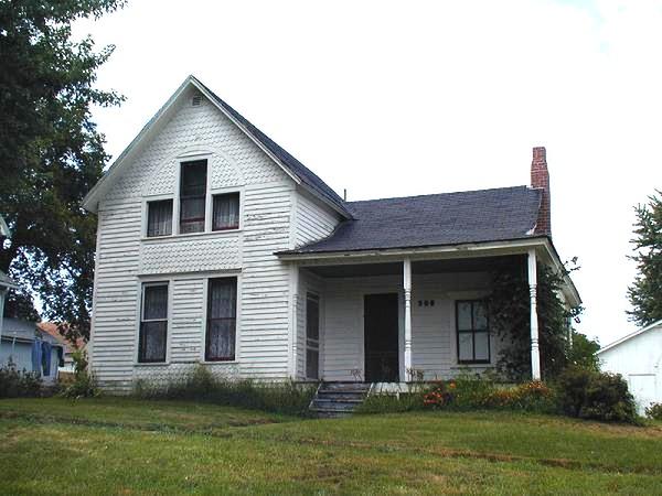 """L'image """"http://www.rense.com/1.imagesG/ghosthouse.jpg"""" ne peut être affichée car elle contient des erreurs."""