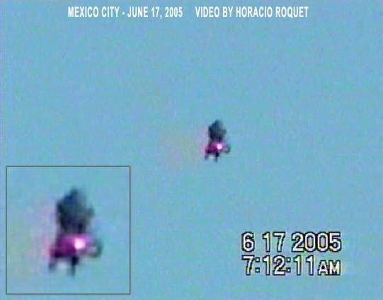 Risultati immagini per flying humanoid creature