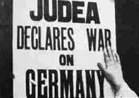 De Joden durven