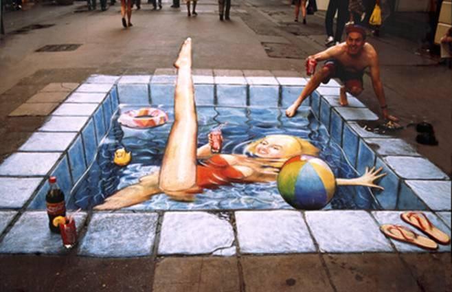 rense.com/1.imagesH/artt13.jpg