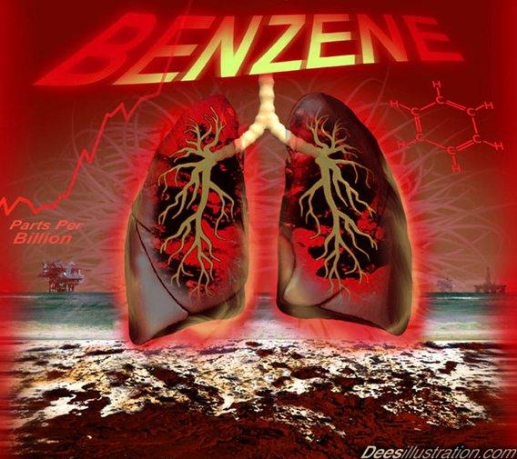 http://www.rense.com/1.imagesH/benz_dees.jpg