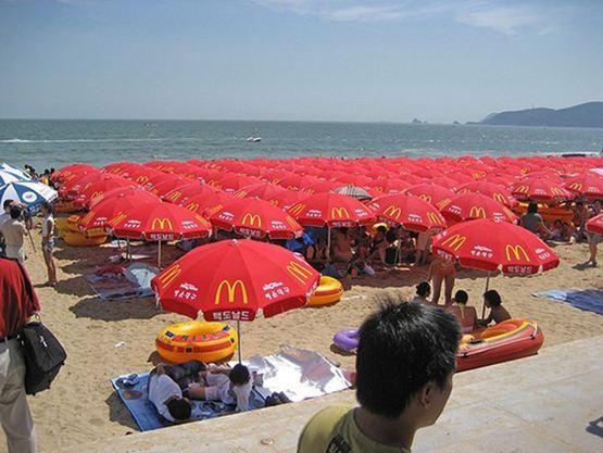 sex på stranden skåne