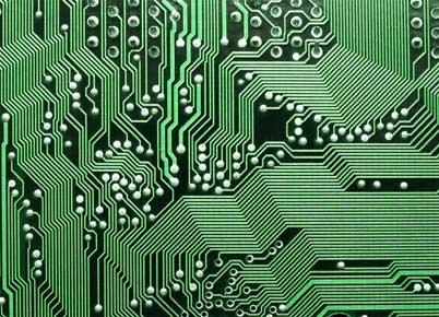 http://www.rense.com/1.imagesH/circuitboard.jpg
