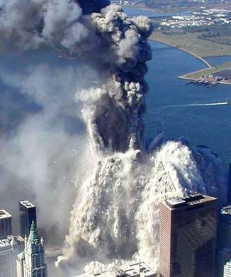 More Evidence That Movement To Defend >> 911 Debunkers Defend War Criminals Liars Mass Murderers