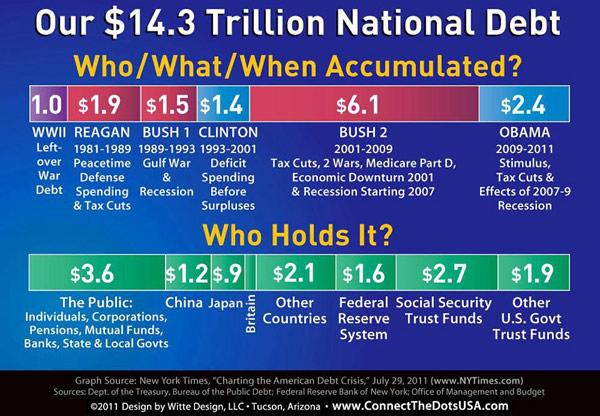 debtsplash.jpg