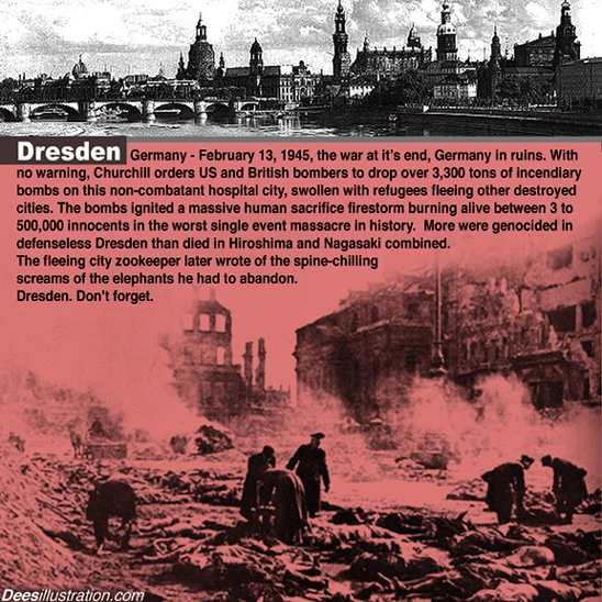 Hellstorm: Exposing The Real Genocide Of Hitler's Germany   Drezs2_dees
