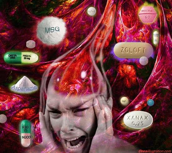 SALUT A TOUS Drugs_dees