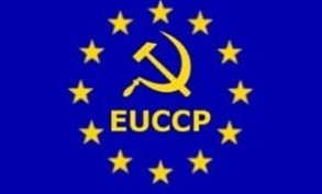 Communitarianism Euflg