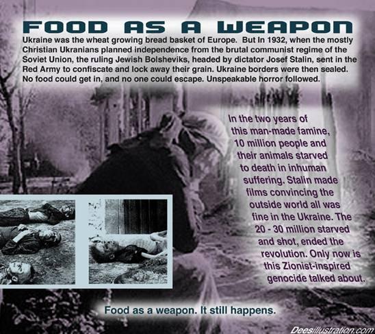 http://www.rense.com/1.imagesH/famine_dees2.jpg