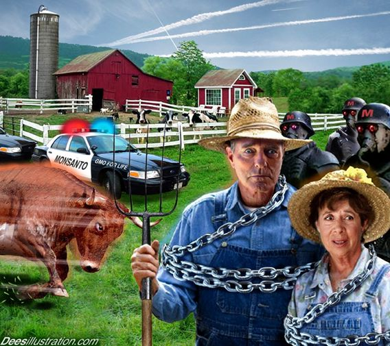 [Image: farmer2_dees.jpg]
