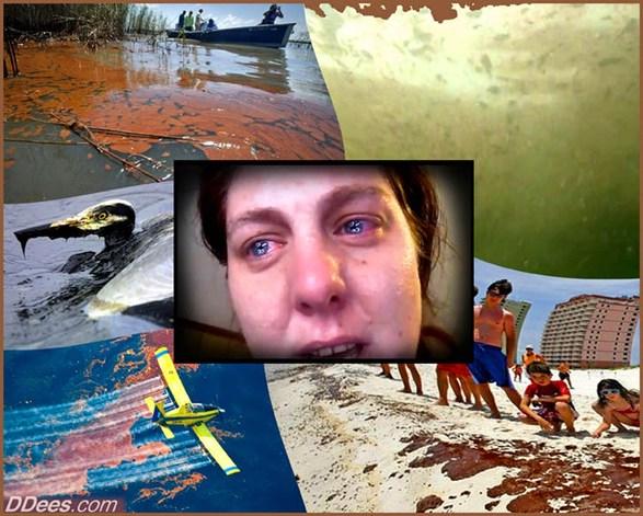 http://www.rense.com/1.imagesH/gulfsplashA_dees.jpg