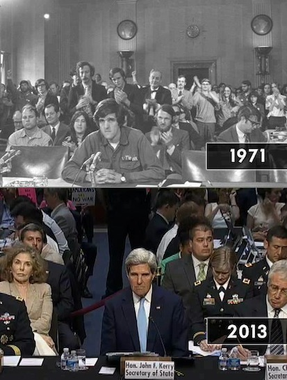 kerry_before_after.jpg