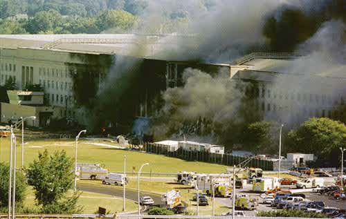 the impact of the surveillance after 911 History a week after the 9/11 attacks, congress passed the authorization for use of military force against terrorists (aumf), which inaugurated the war on terrorit later featured heavily in arguments over the nsa program.